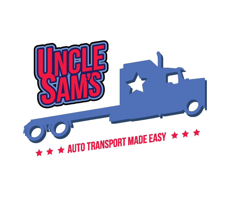Uncle Sam's Logistics